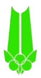 برج المپیک